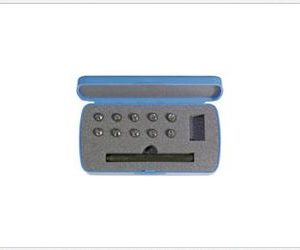 Rivet Squeezers Squeezer Sets Amp Accessories Product