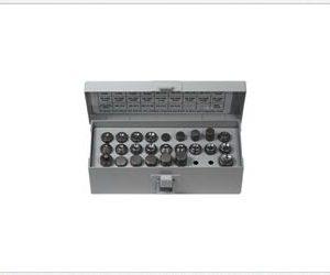 Rivet Squeezers, Squeezer Sets & Accessories | Product