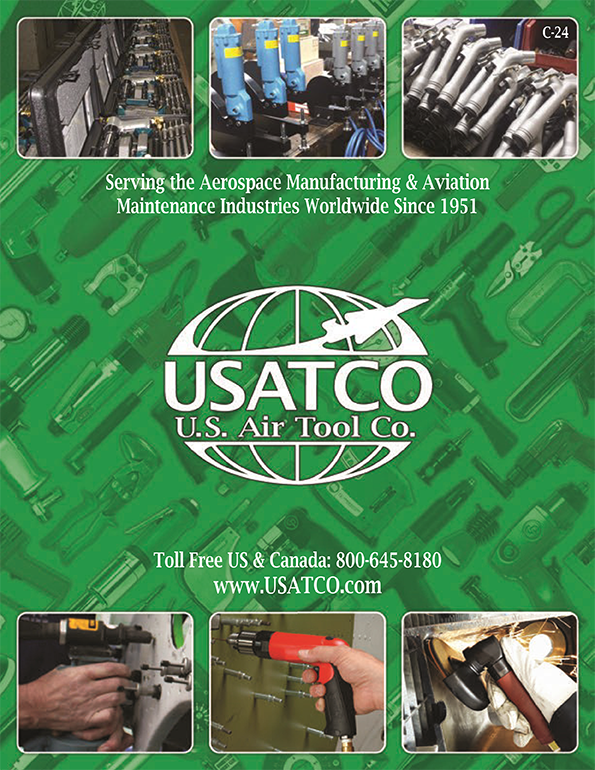 usatco-catalogue-front